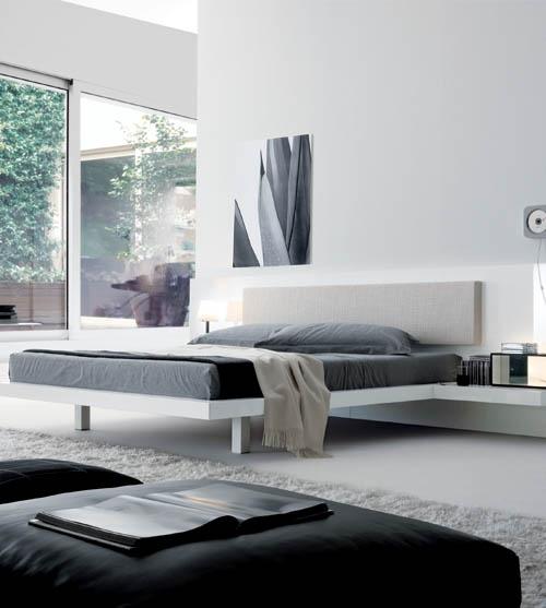 Fanuli Furniture Fine Contemporary Furniture from Italy